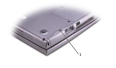 hard drive dell inspiron 600m service manual rh elhvb com Dell Inspiron 510 Desktop Computer Dell Inspiron Desk Top