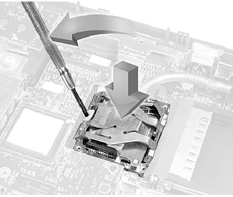 latitude e6410 user manual pdf