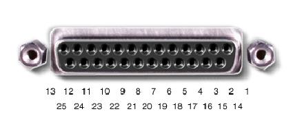 dell latitude d810 service manual